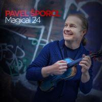 MAGICAL 24 (2020)