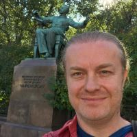 MOJE HOUSLOVÉ LEGENDY - NOVÝ DOKUMENTÁRNÍ CYKLUS PAVLA ŠPORCLA NA ČT art